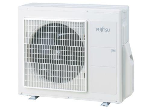 Fujitsu ASYG09KGTB/AOYG09KGCA