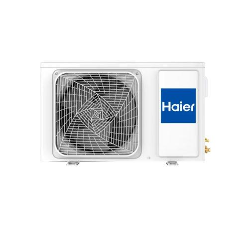 Haier HSU-09HNF203/R2-W