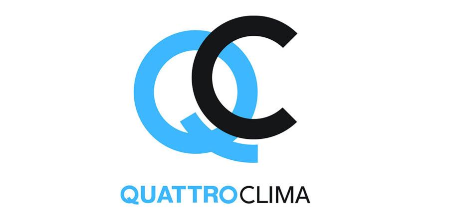 Производитель сплит-систем QuattroClima