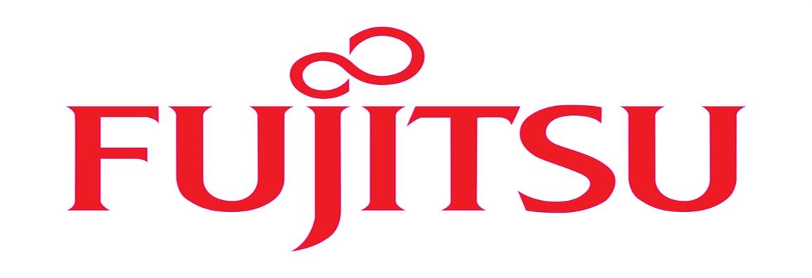 Производитель кондиционеров Fujitsu