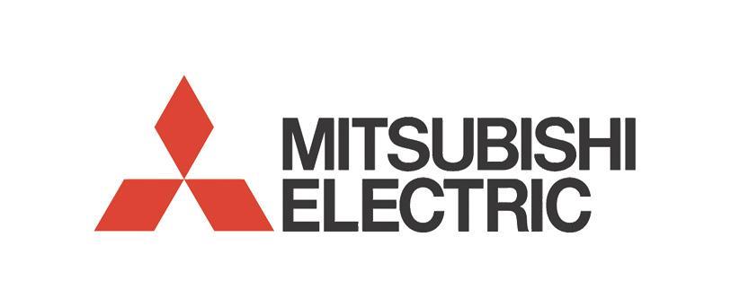 Производитель кондиционеров Mitsubishi